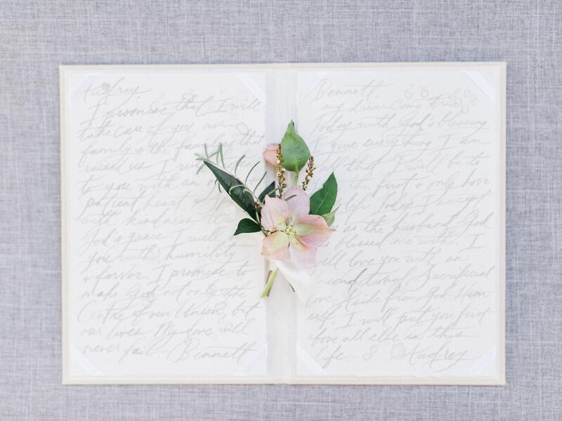 founders-garden-wedding-inspiration-athens-ga-2.jpg