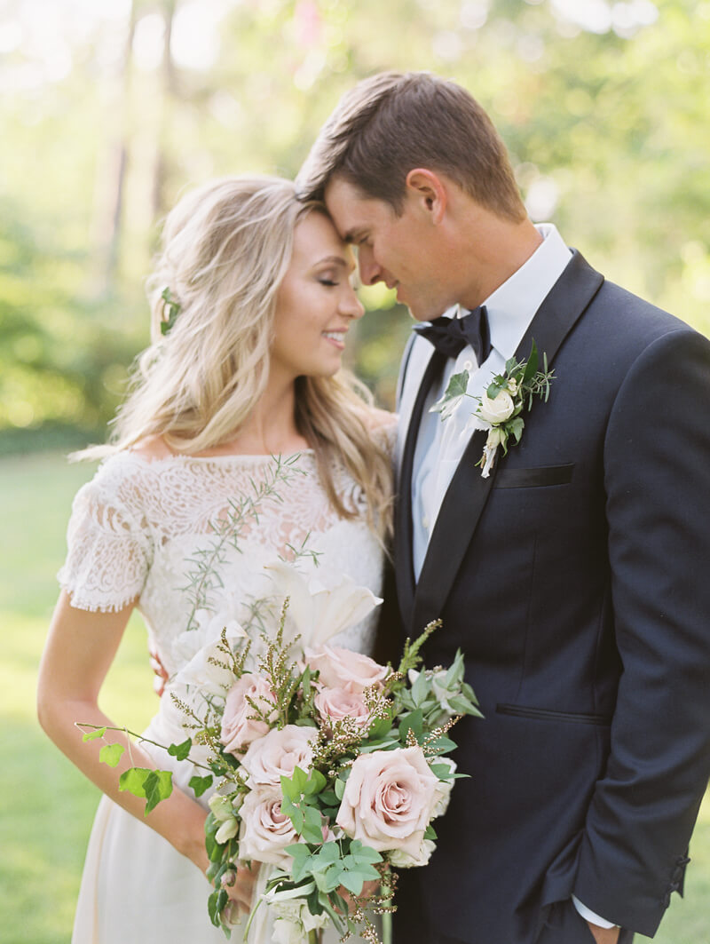 founders-garden-wedding-inspiration-athens-ga-20.jpg