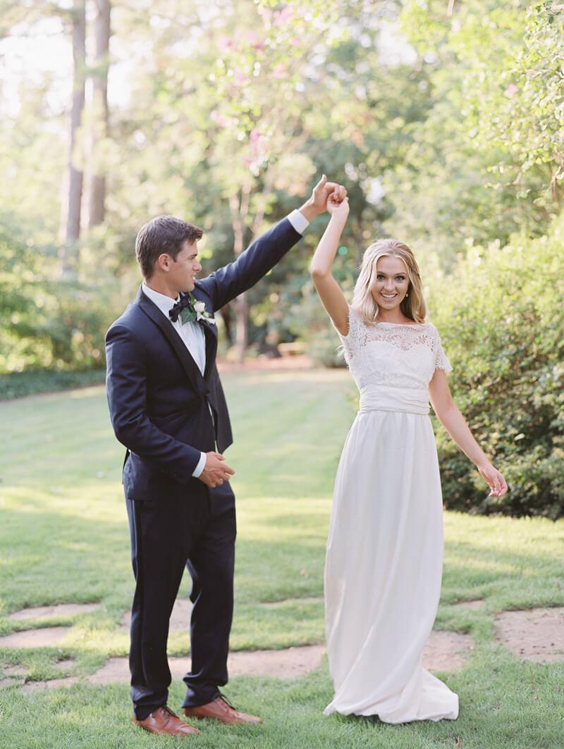 founders-garden-wedding-inspiration-athens-ga-21.jpg