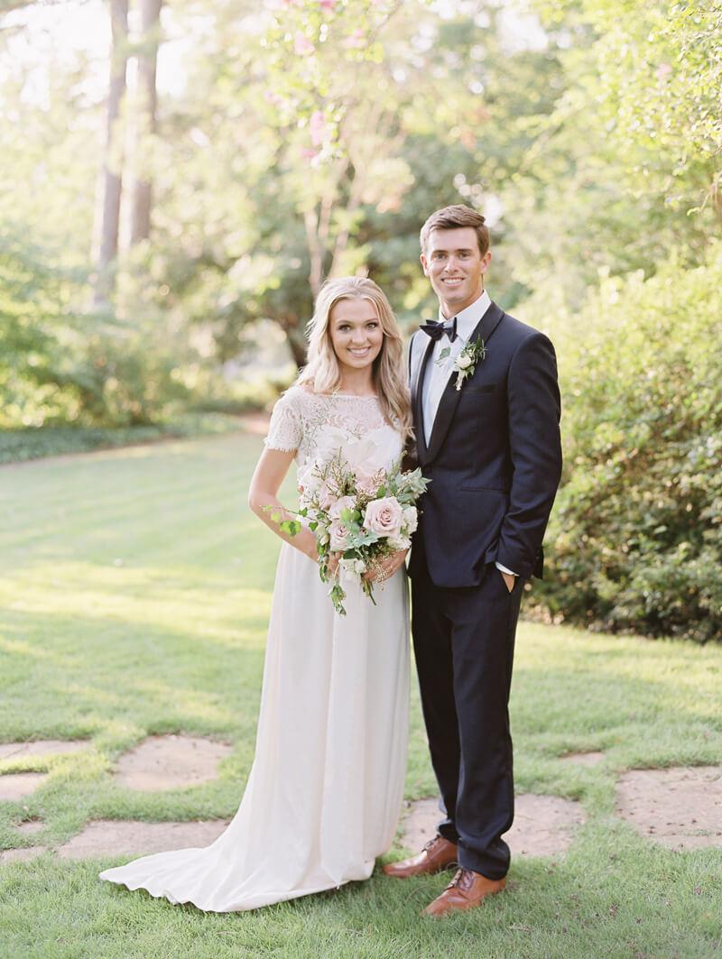 founders-garden-wedding-inspiration-athens-ga-23.jpg