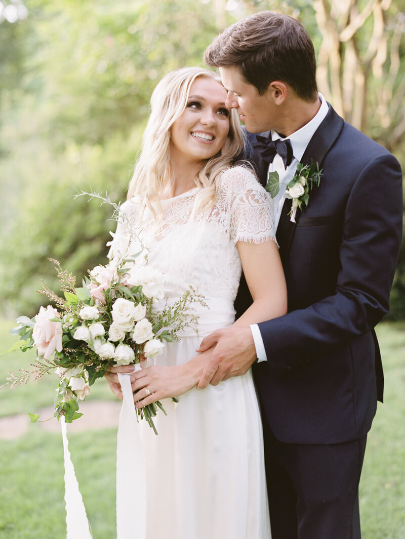 founders-garden-wedding-inspiration-athens-ga-24.jpg