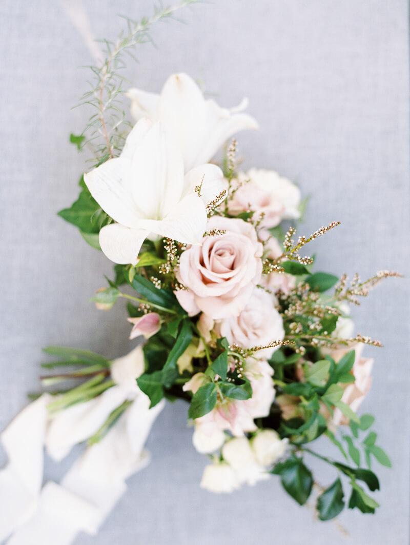 founders-garden-wedding-inspiration-athens-ga-4.jpg