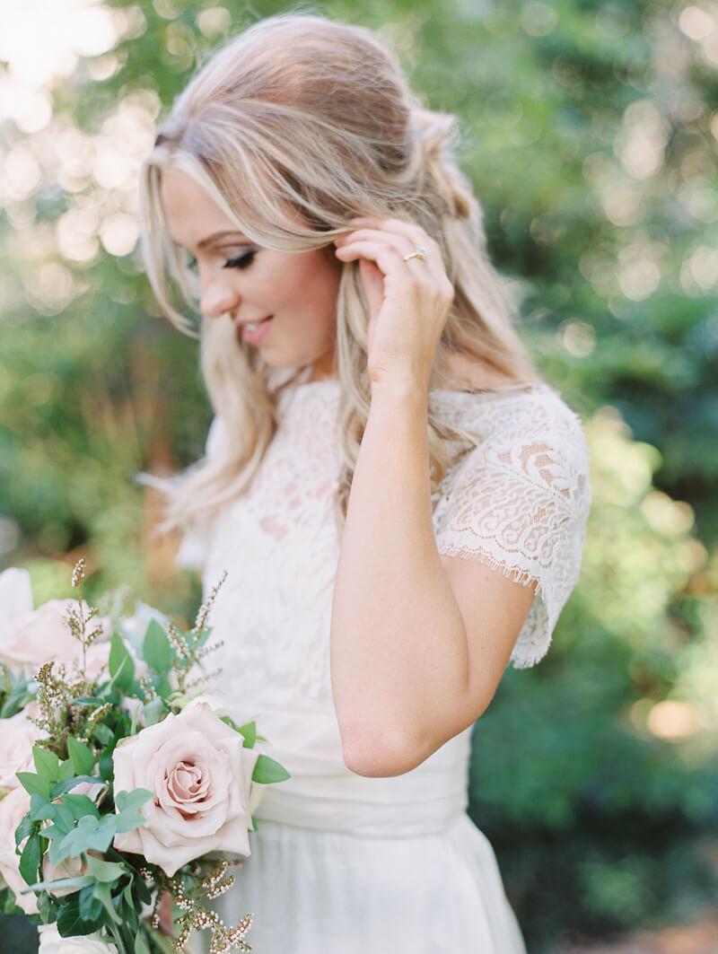 founders-garden-wedding-inspiration-athens-ga-5.jpg