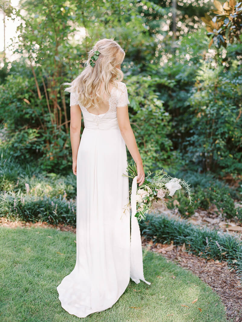founders-garden-wedding-inspiration-athens-ga-6.jpg
