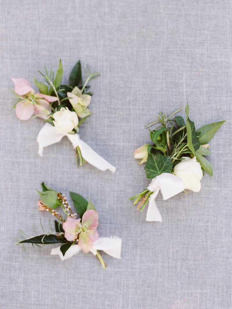 founders-garden-wedding-inspiration-athens-ga-7.jpg