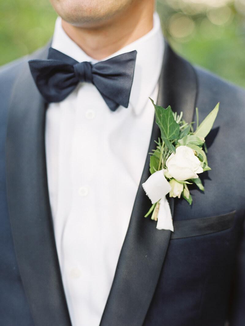 founders-garden-wedding-inspiration-athens-ga-8.jpg