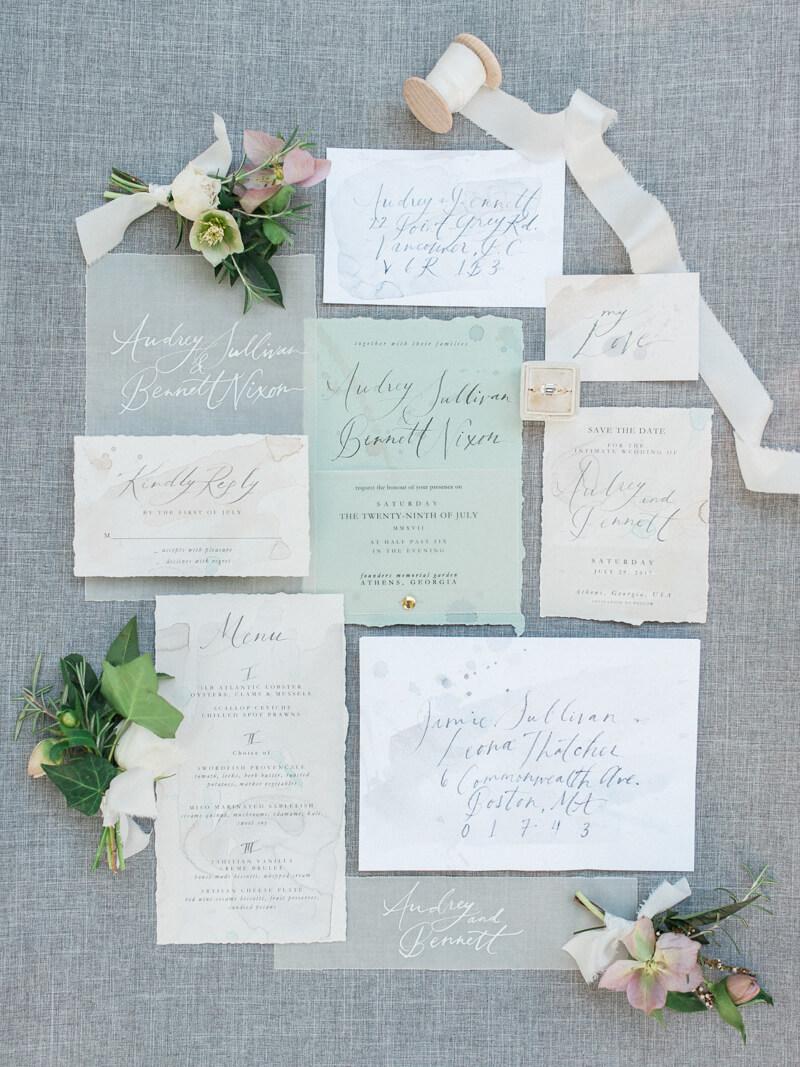 founders-garden-wedding-inspiration-athens-ga.jpg