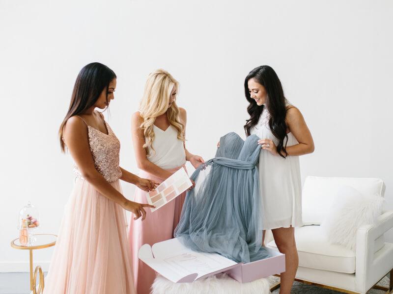 revelry-bridesmaid-dresses-sample-swatches-11.jpg
