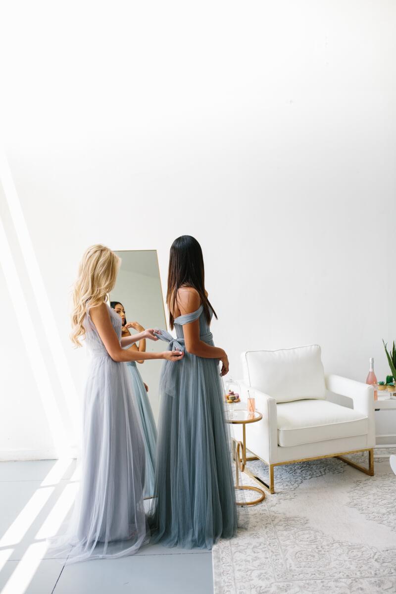 revelry-bridesmaid-dresses-sample-swatches-13.jpg