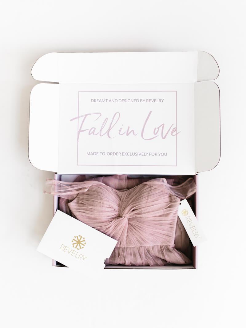 revelry-bridesmaid-dresses-sample-swatches-2.jpg