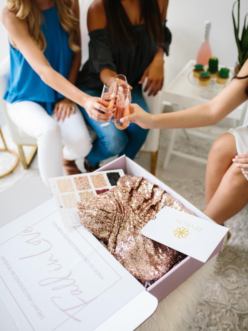revelry-bridesmaid-dresses-sample-swatches-7.jpg