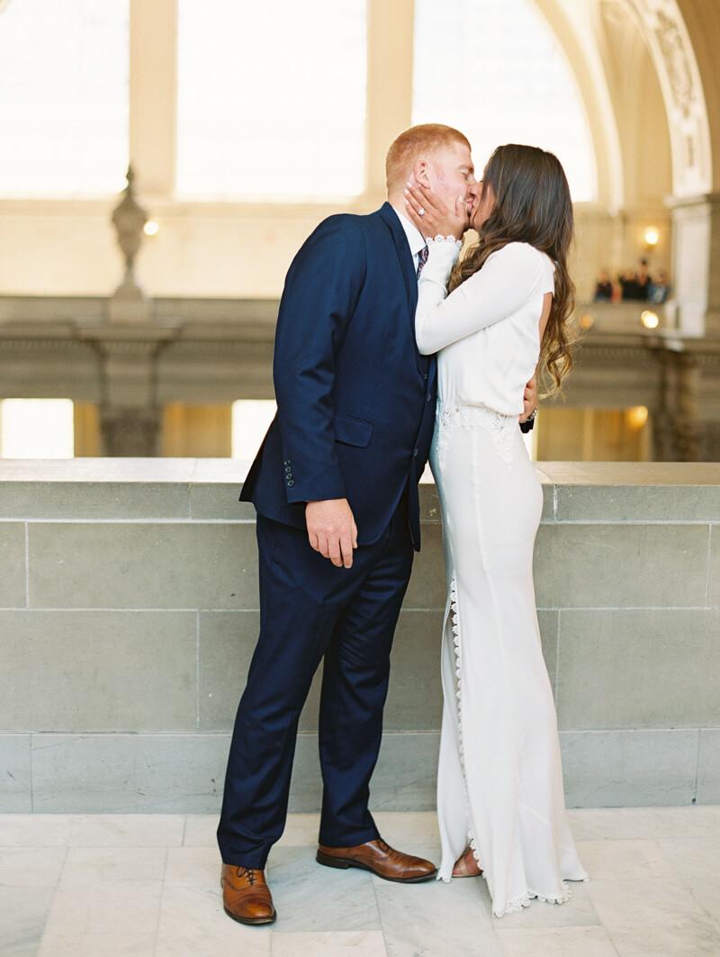 san-francisco-elopement-california-weddings-10.jpg
