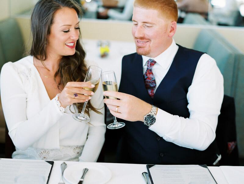san-francisco-elopement-california-weddings-14.jpg