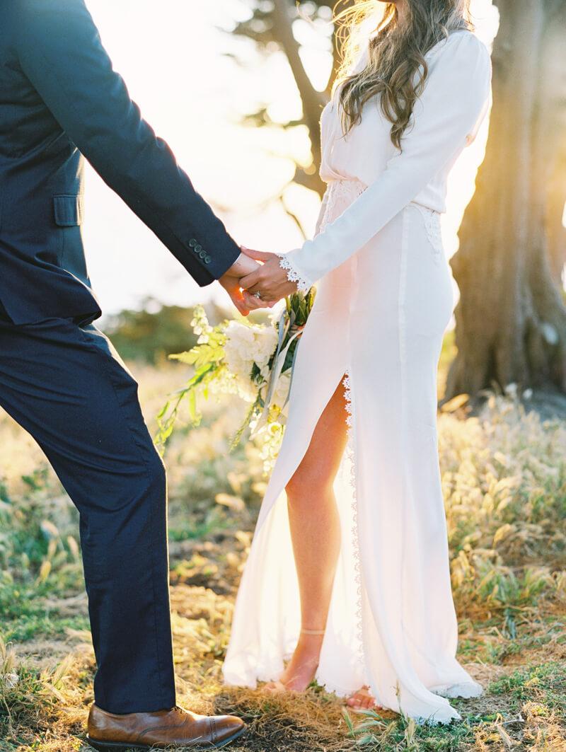 san-francisco-elopement-california-weddings-15.jpg