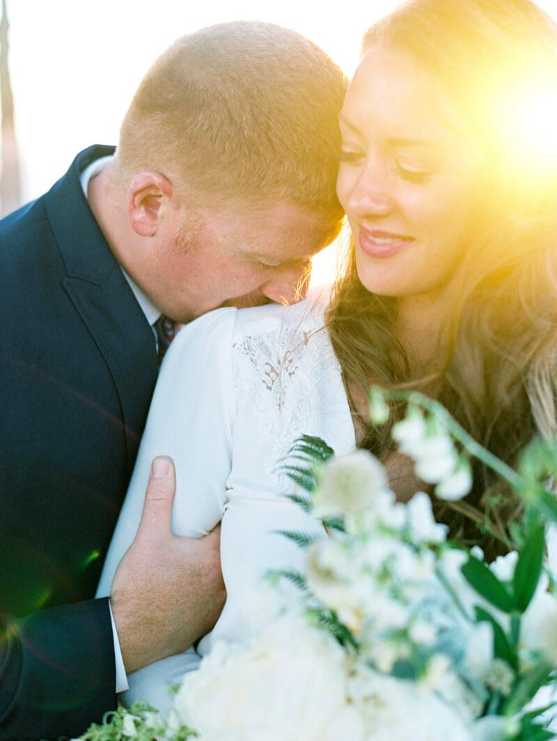 san-francisco-elopement-california-weddings-16.jpg