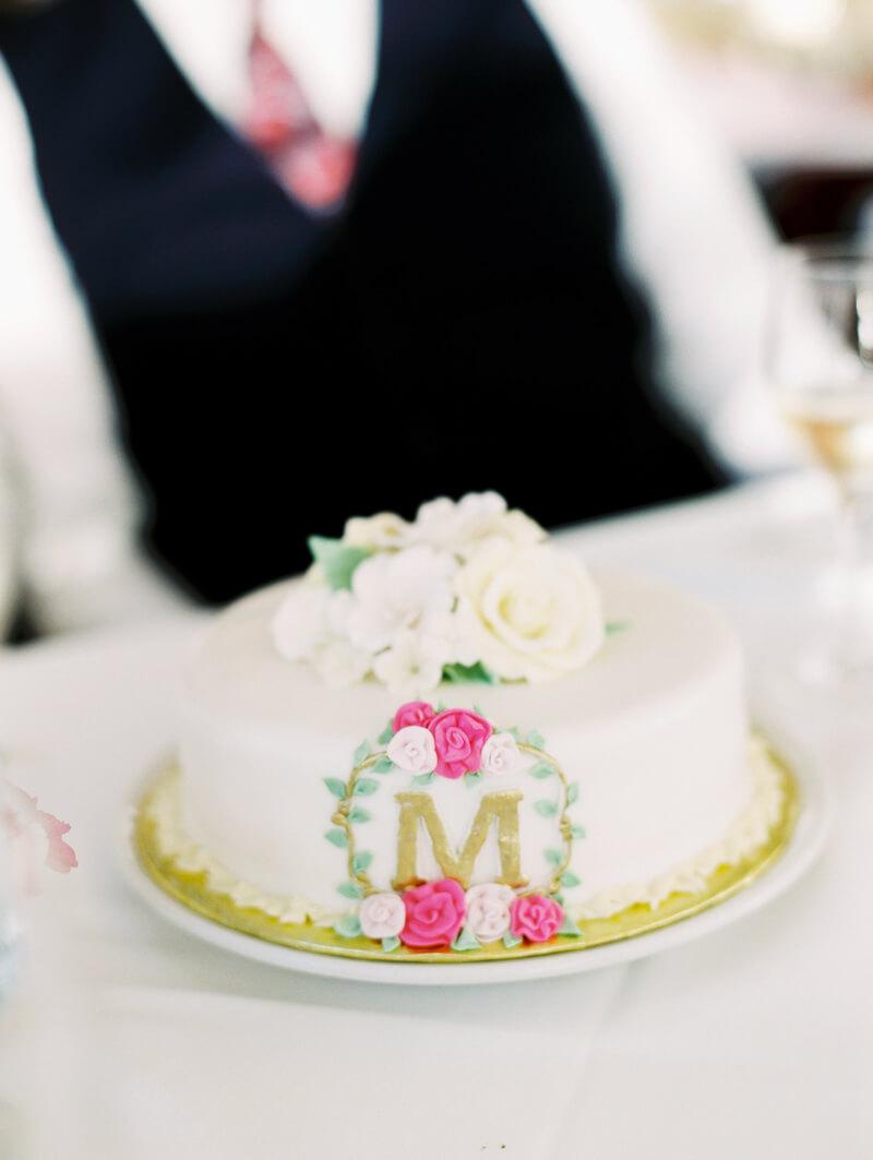 san-francisco-elopement-california-weddings-17.jpg