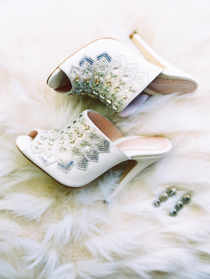 san-francisco-elopement-california-weddings-19.jpg
