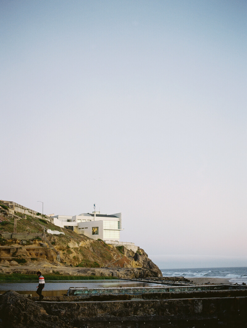 san-francisco-elopement-california-weddings-2.jpg
