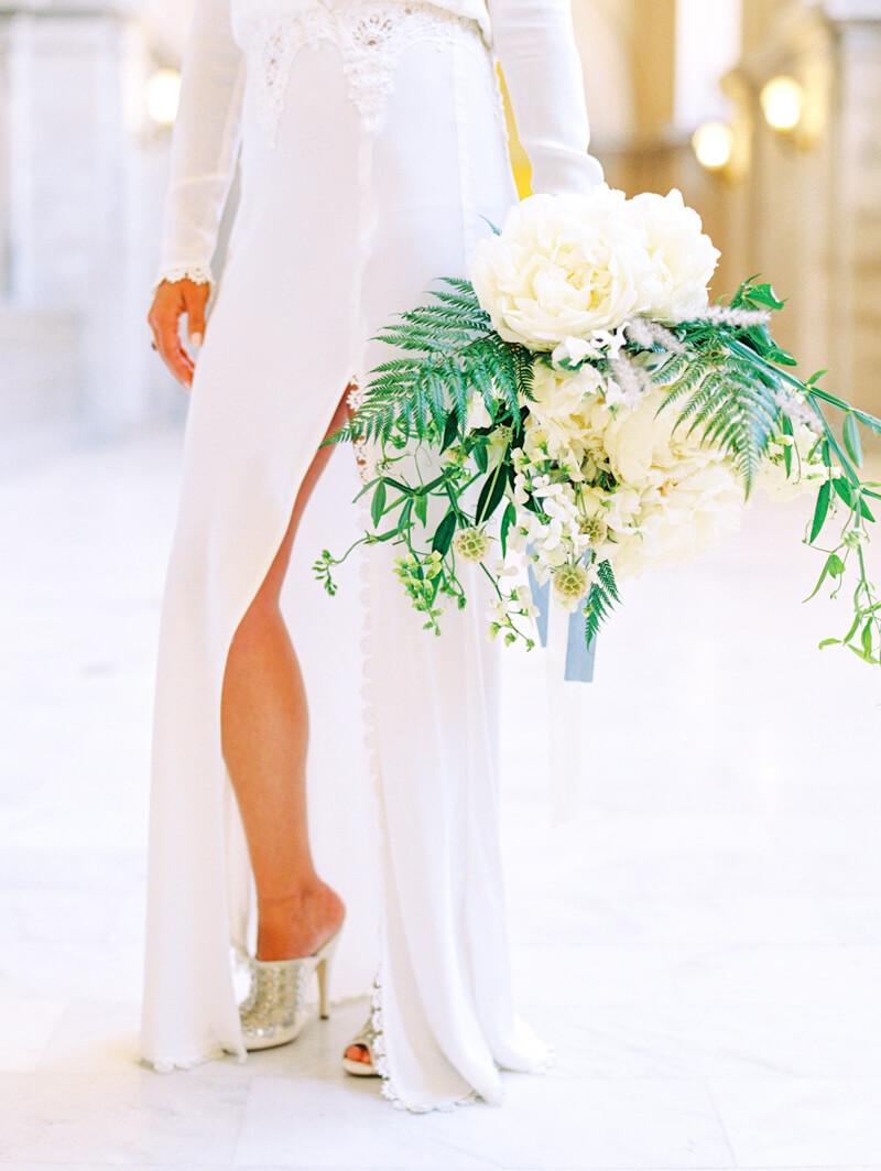 san-francisco-elopement-california-weddings-20.jpg