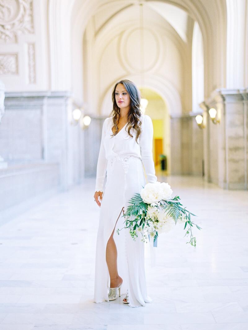 san-francisco-elopement-california-weddings-21.jpg