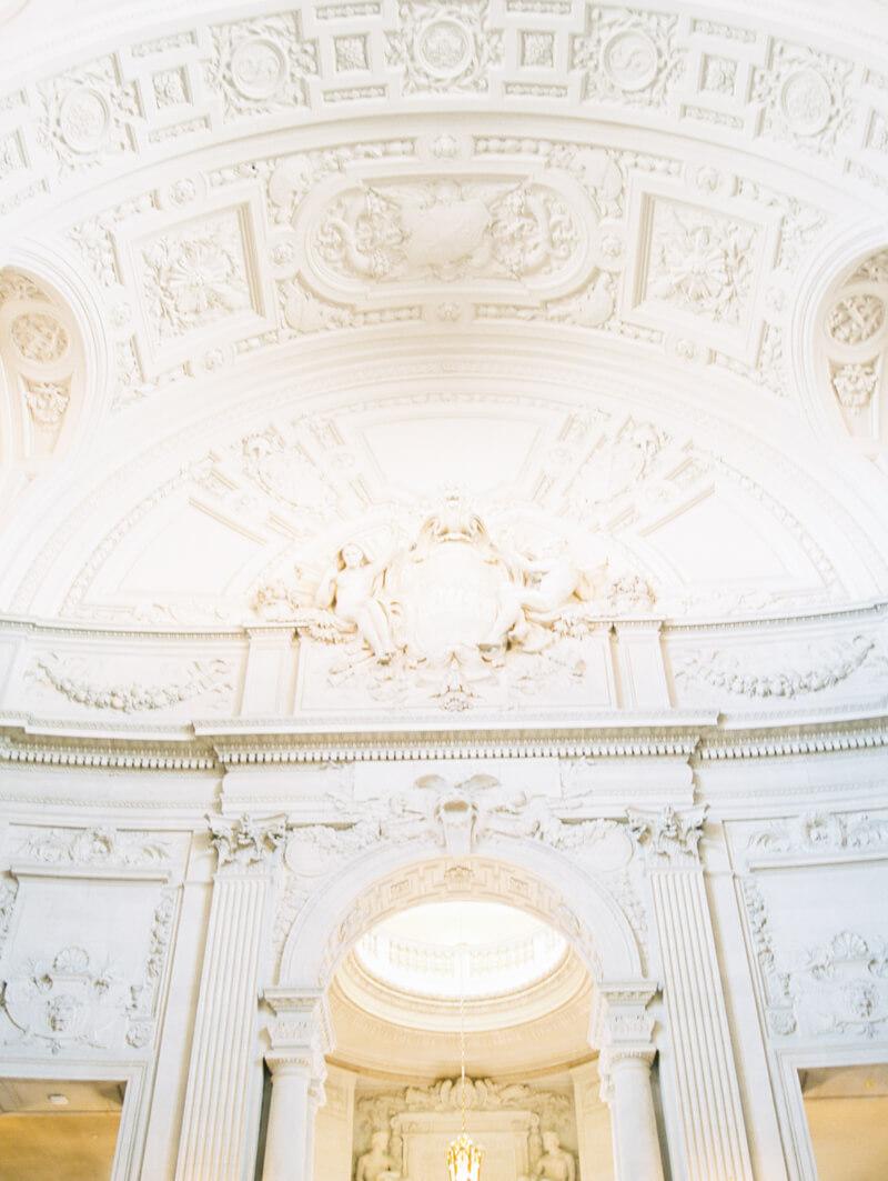 san-francisco-elopement-california-weddings-3.jpg
