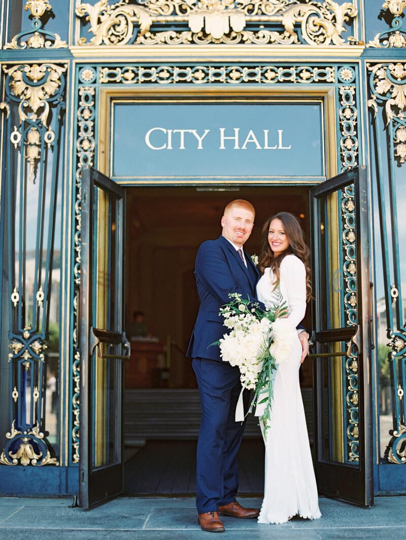 san-francisco-elopement-california-weddings-4.jpg