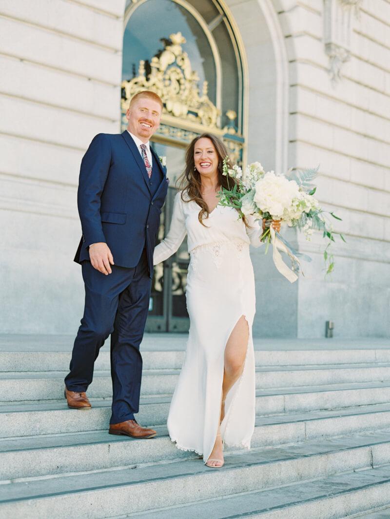 san-francisco-elopement-california-weddings-5.jpg