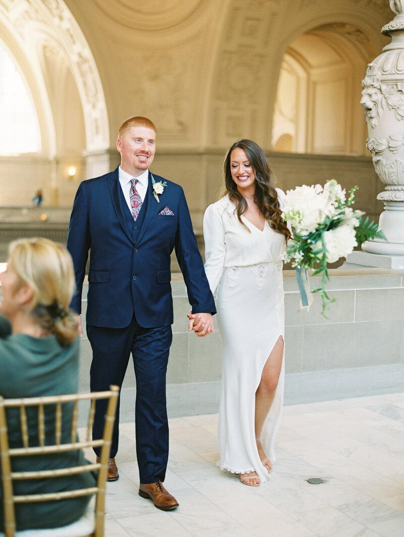 san-francisco-elopement-california-weddings-7.jpg