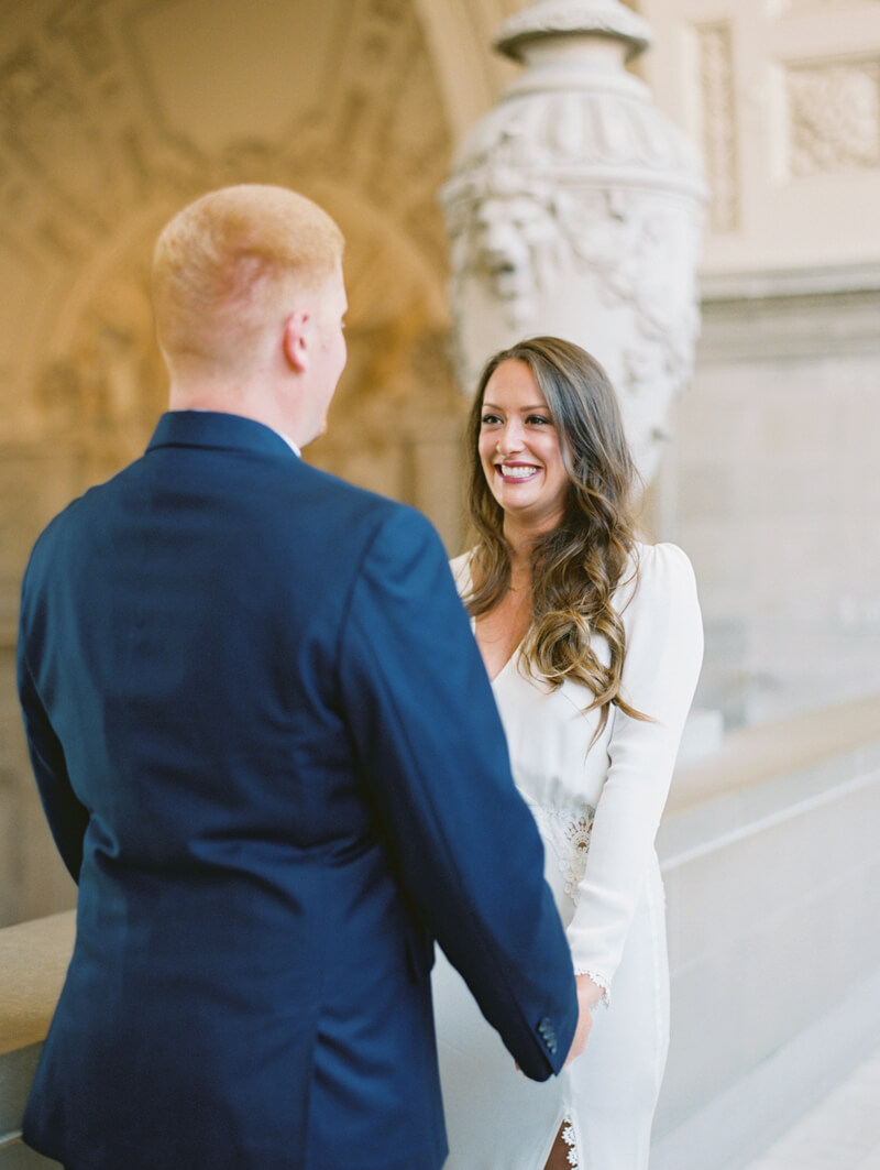 san-francisco-elopement-california-weddings-8.jpg