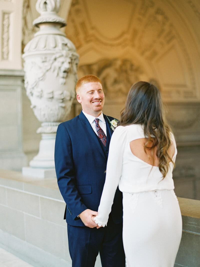 san-francisco-elopement-california-weddings-9.jpg