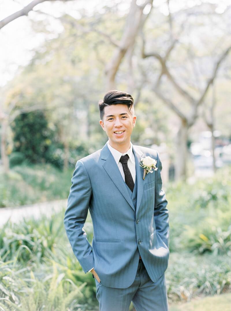verandah-hong-kong-wedding-photos-international-10.jpg