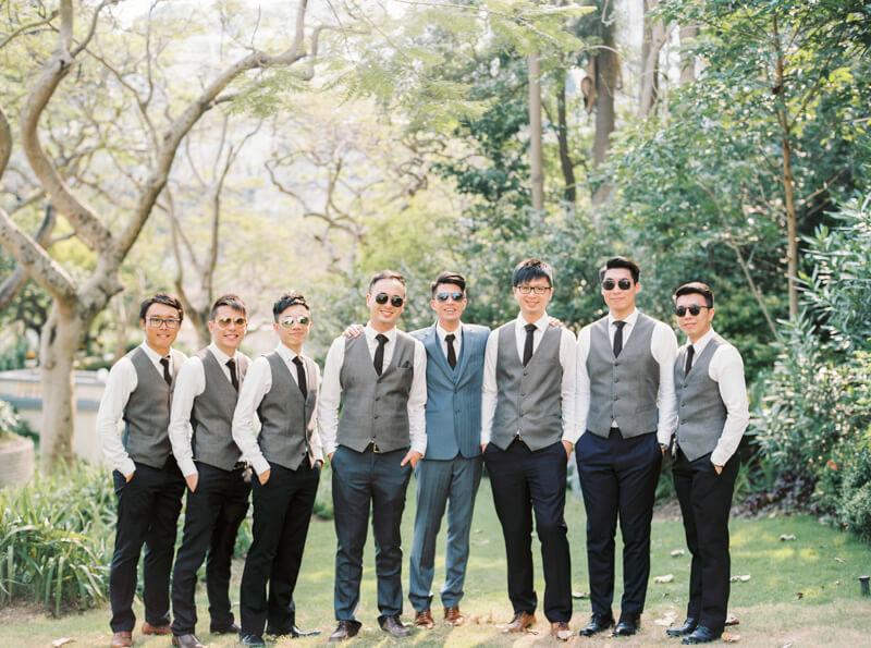 verandah-hong-kong-wedding-photos-international-11.jpg