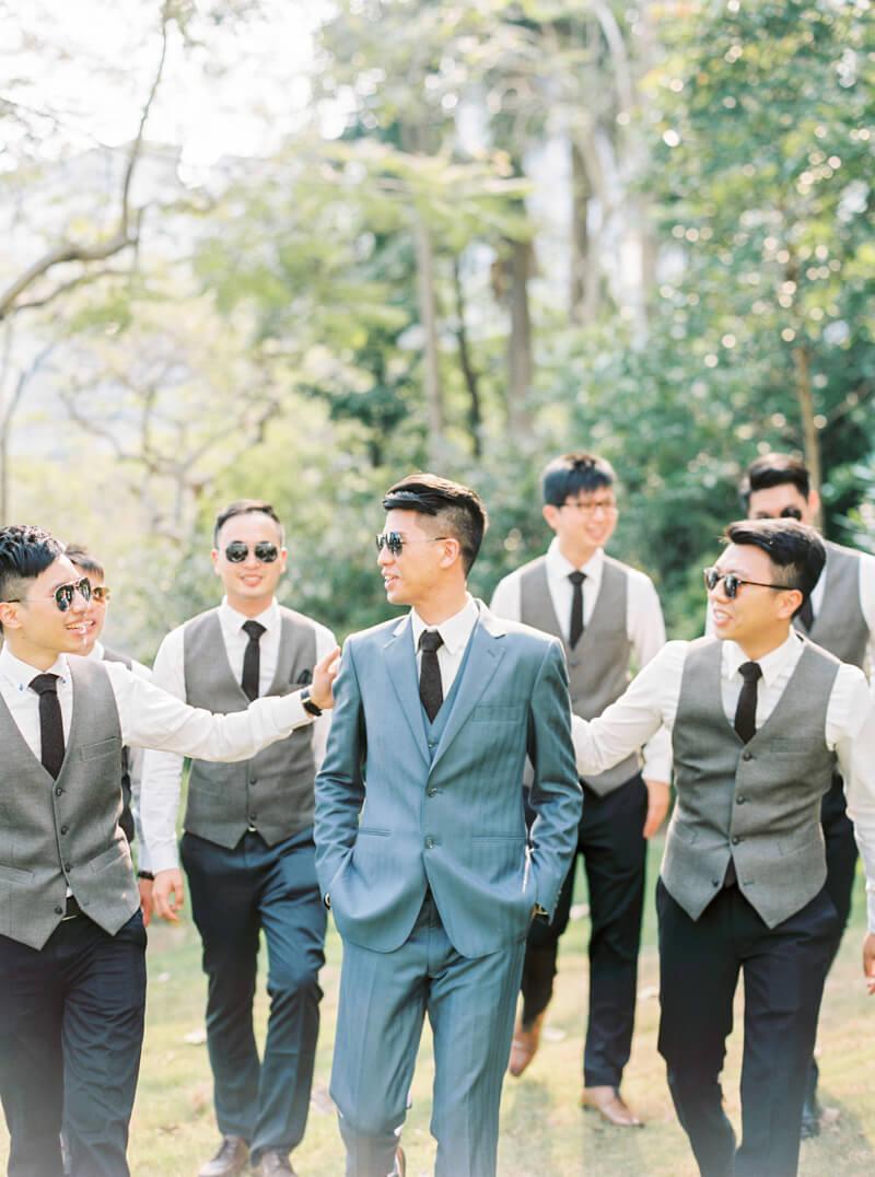 verandah-hong-kong-wedding-photos-international-12.jpg