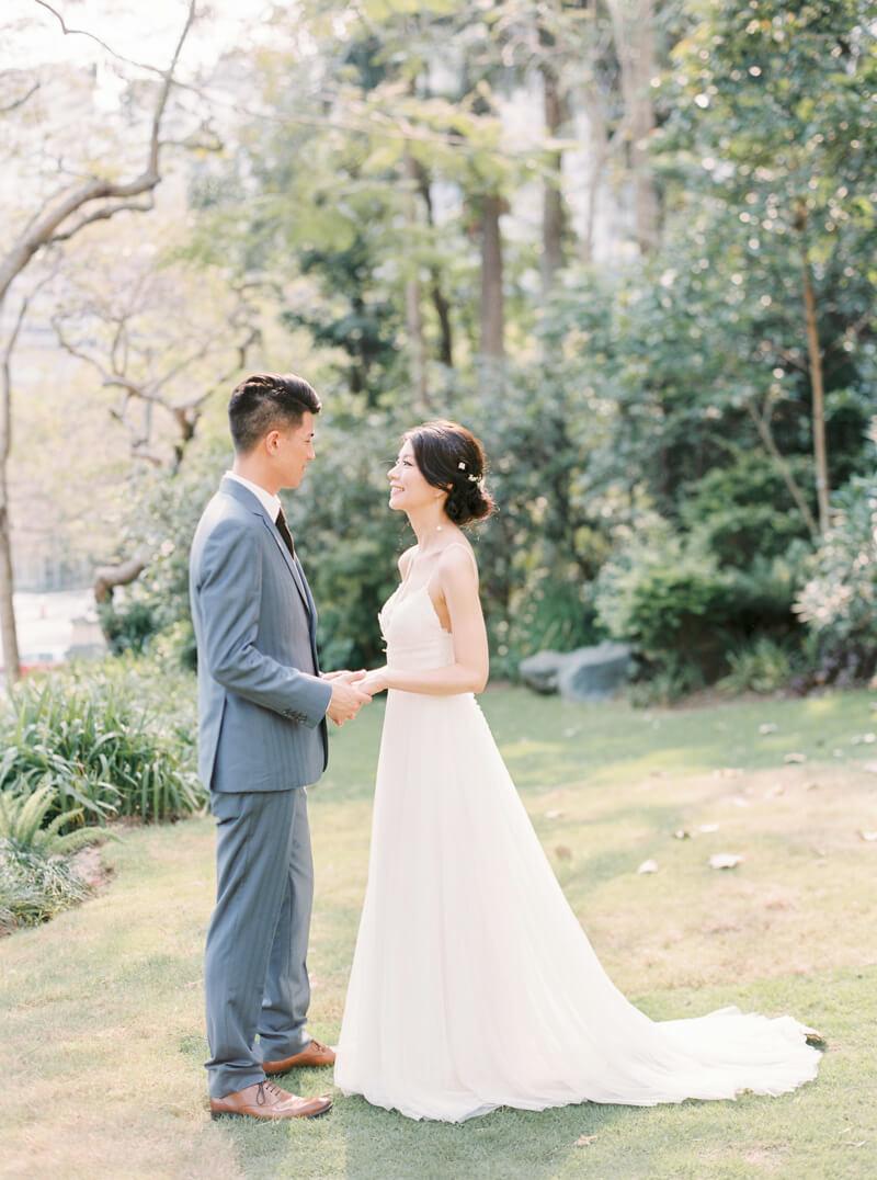 verandah-hong-kong-wedding-photos-international-14.jpg