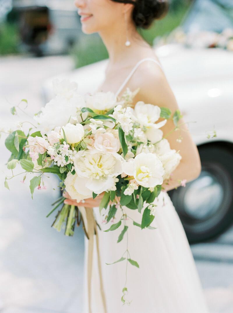 verandah-hong-kong-wedding-photos-international-15.jpg