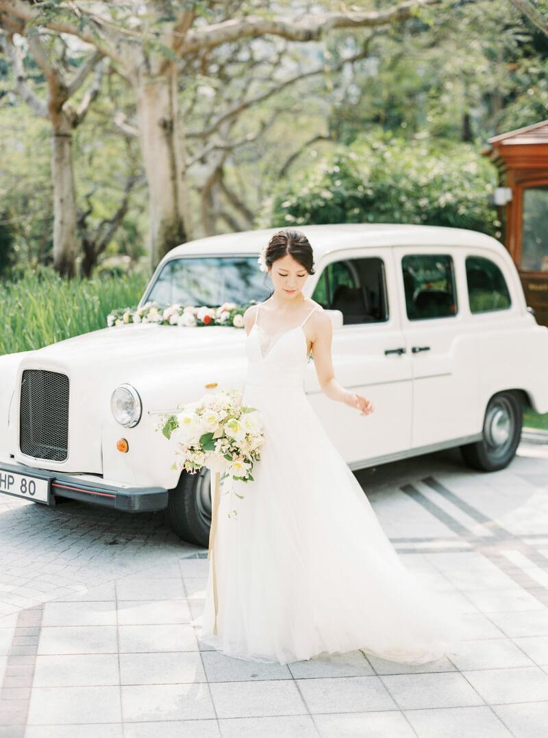 verandah-hong-kong-wedding-photos-international-16.jpg