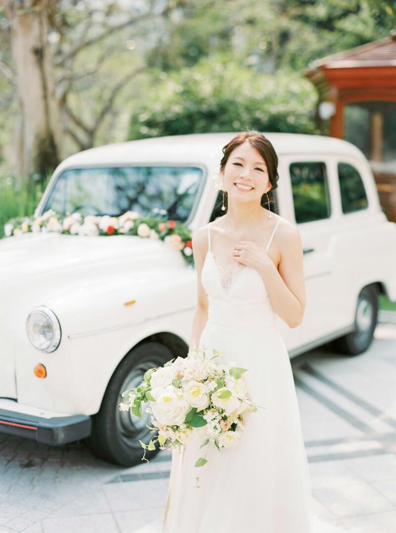 verandah-hong-kong-wedding-photos-international-17.jpg