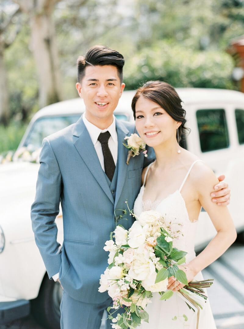 verandah-hong-kong-wedding-photos-international-18.jpg