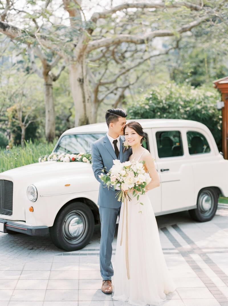 verandah-hong-kong-wedding-photos-international-19.jpg