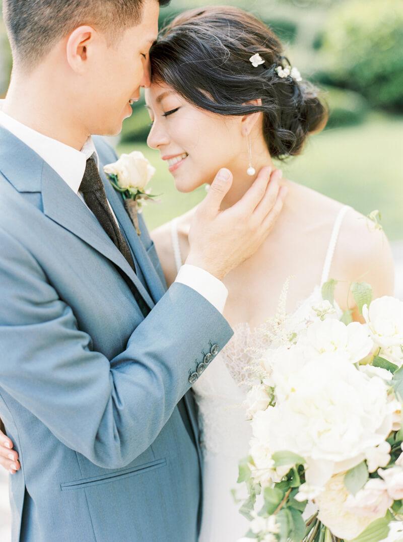 verandah-hong-kong-wedding-photos-international-20.jpg