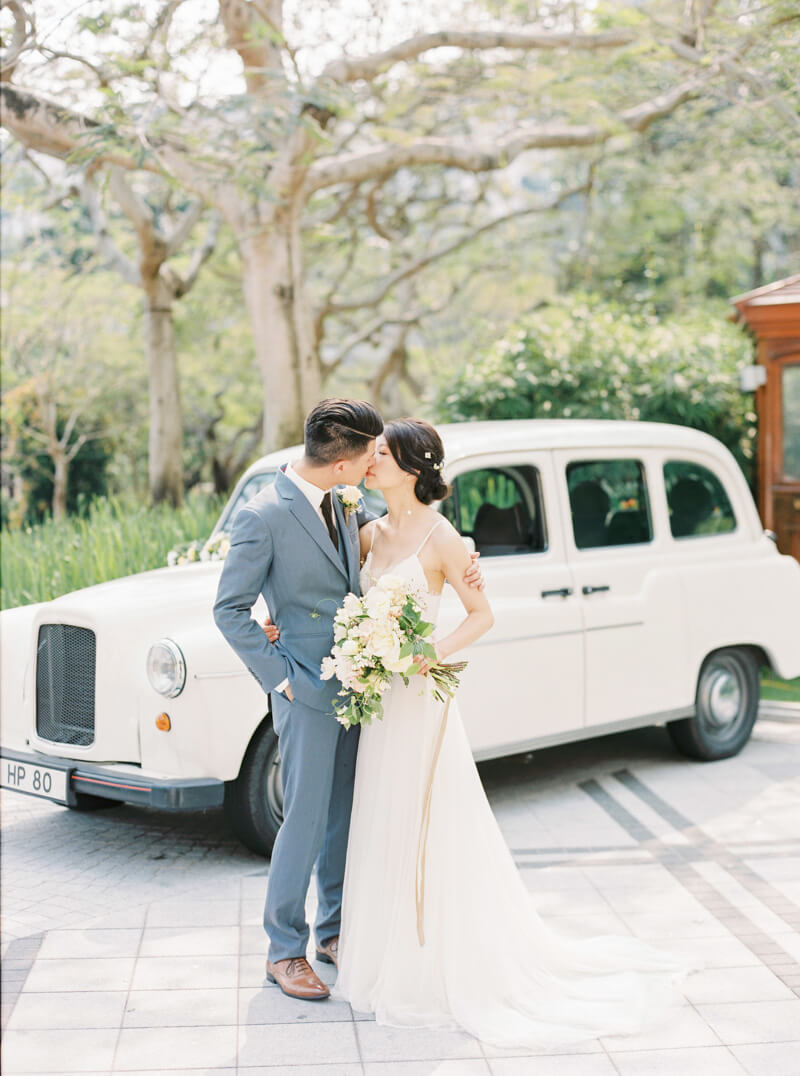 verandah-hong-kong-wedding-photos-international-21.jpg
