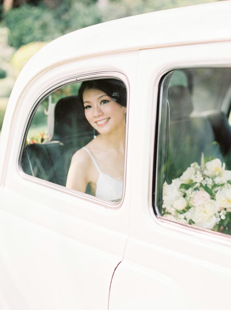 verandah-hong-kong-wedding-photos-international-22.jpg