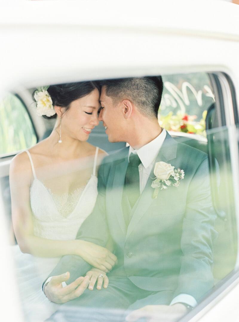 verandah-hong-kong-wedding-photos-international-24.jpg