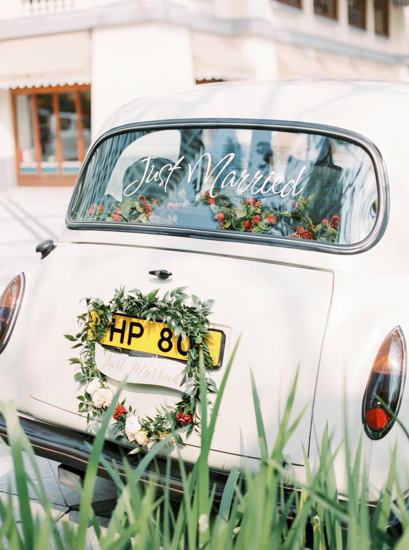 verandah-hong-kong-wedding-photos-international-25.jpg
