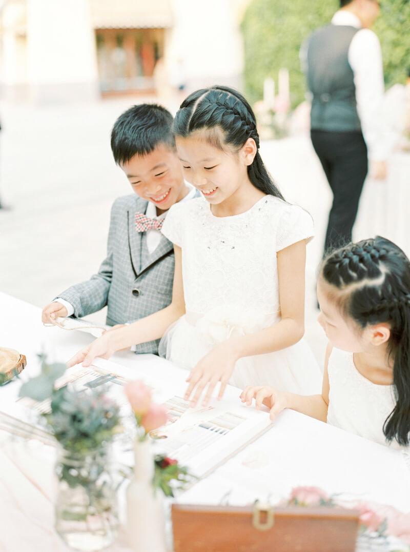 verandah-hong-kong-wedding-photos-international-27.jpg