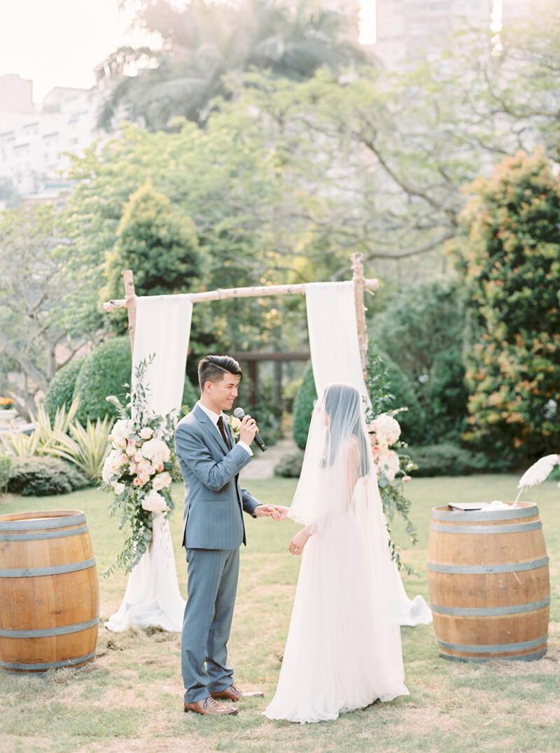 verandah-hong-kong-wedding-photos-international-29.jpg
