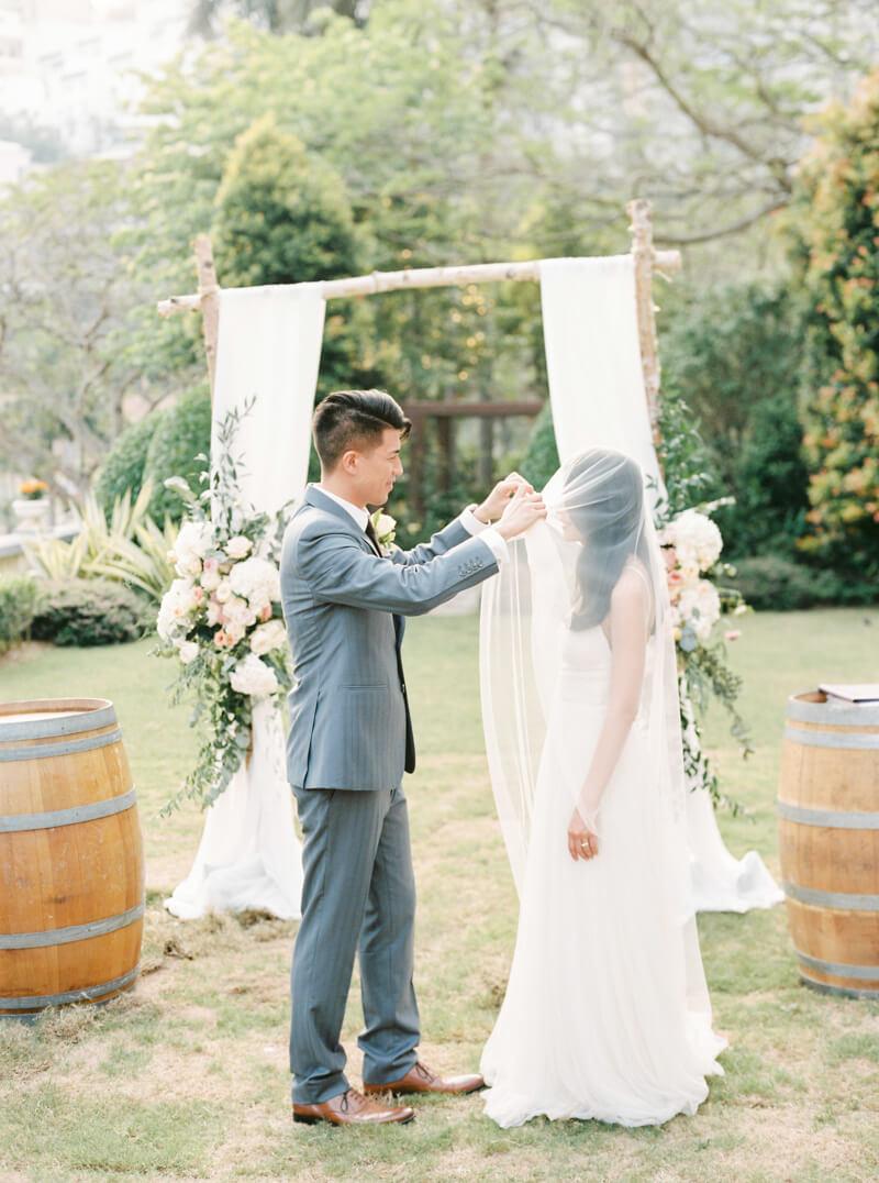 verandah-hong-kong-wedding-photos-international-30.jpg