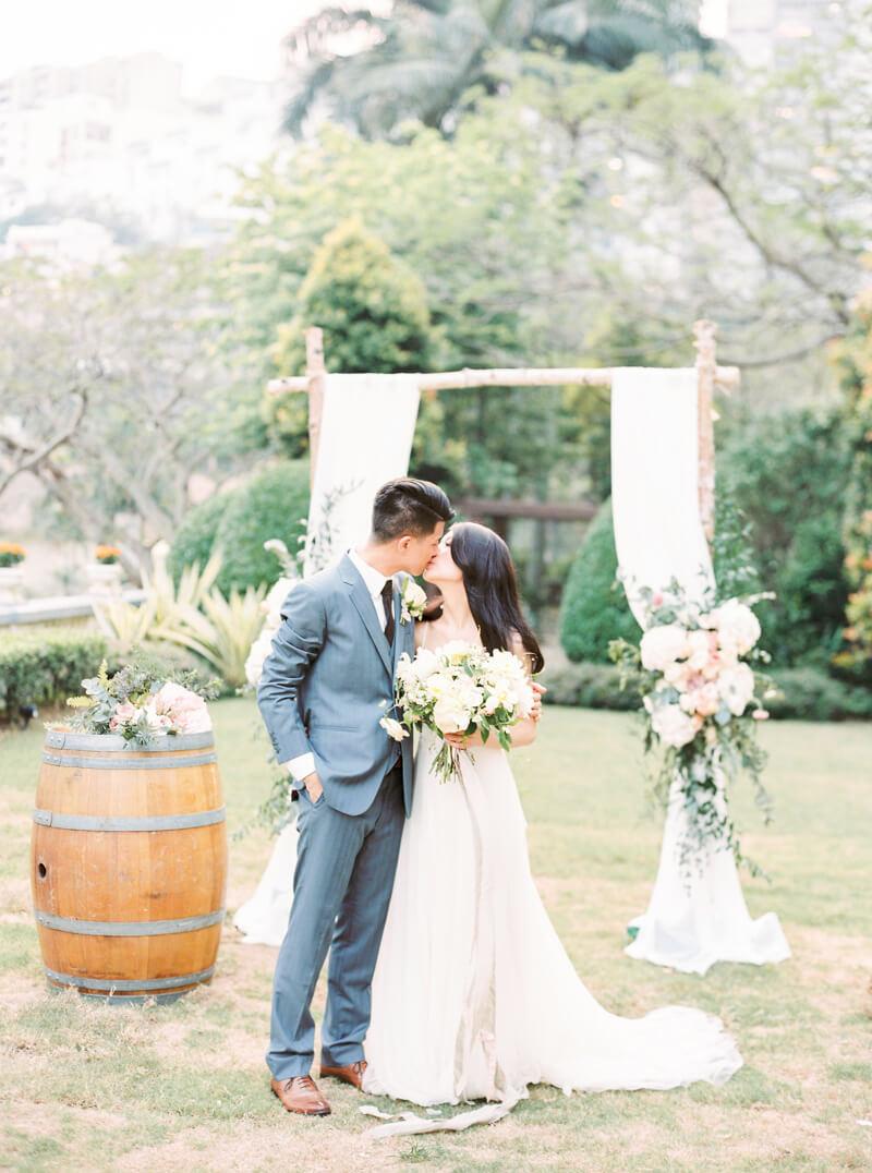 verandah-hong-kong-wedding-photos-international-31.jpg