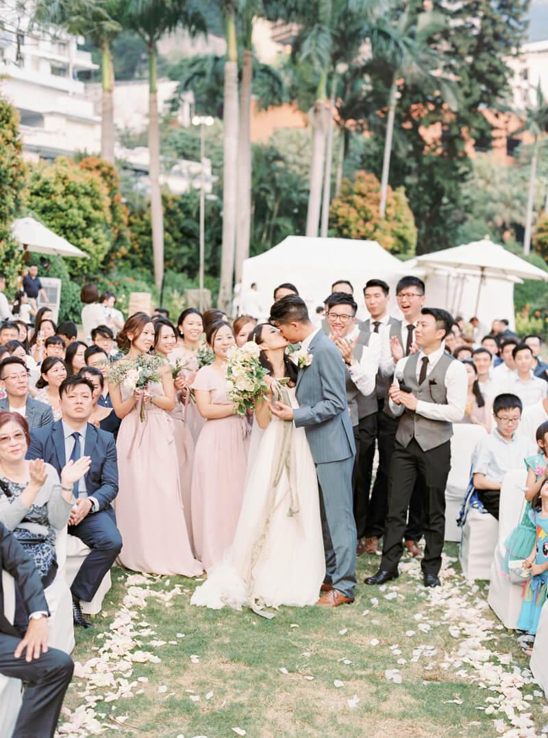 verandah-hong-kong-wedding-photos-international-32.jpg