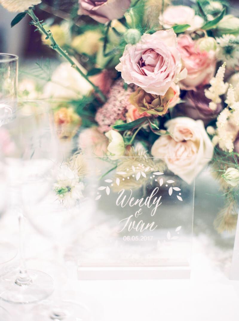 verandah-hong-kong-wedding-photos-international-33.jpg